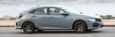 2018 honda civic hatchback. contemporary 2018 throughout 2018 honda civic hatchback