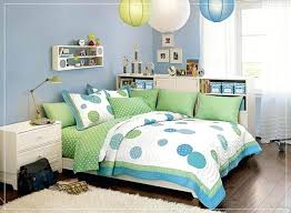 cool blue bedrooms for teenage girls. Really Cool Blue Bedrooms For Teenage Girls Magnificent New . R