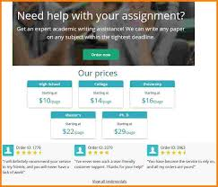 best thesis statement writers website for school write my physics home college admissions