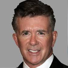 alan thicke robin thicke side by side. Simple Side Celebrities With Famous Parents  Youu0027ll Be Surprised  Celebs Pinterest  Parents Celebrity And Celebrities Intended Alan Thicke Robin Side By H