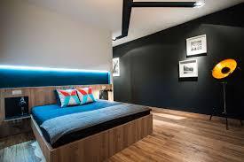 natural lighting futura lofts. Natural Lighting Futura Lofts. Modern-loft -surprising-elements_best-home-designs Lofts N