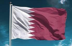 قطر تدين محاولة استهداف السعودية بأعمال إجرامية وتخريبية أعربت دولة قطر، اليوم السبت، عن إدانتها واستنكارها الشديدين لمحاولة استهداف مدينة خميس مشيط السعودية. الغارديان قطر تحتجز بروفيسورا أستراليا دون تهمة رسمية