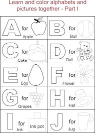 Free Printable Grammar Worksheet For Kids Kindergarten Worksheets I ...