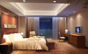 bedroom track lighting ideas. bedroom lighting ideas ceiling 119 fascinating on choice of track r