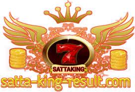 Sattaking2019 Result Chart2019 Faridabad 2019 Chart