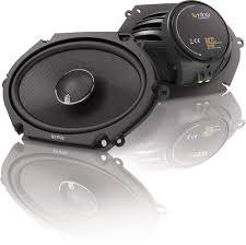 dealer cost car audio infinity kappa 682 11cf