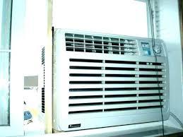 window ac unit near me heat lowes lock rent a air . Window Ac Unit Near Me Buy Air Conditioner Montreal