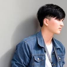 Langkah awal dalam menentukan gambar rambut sesuai bentuk wajah merupakan menentukan seperti apa pola wajahmu. Gaya Rambut Undercut Pria Dan 40 Variasi Gaya Terpopulernya Di 2020