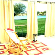 120 outdoor curtains inch wide curtain custom length outdoor curtains