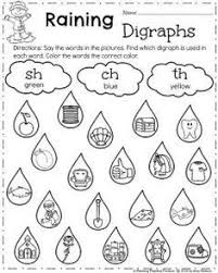 1st Grade The Arts Worksheets   Free Printables   Education as well Free printable 1st grade Worksheets  word lists and activities also Best 25  1st grade reading worksheets ideas on Pinterest   Reading also Happy Hearts At Home  Free Snail Themed First Grade Worksheets also  furthermore  moreover  in addition  also Language Art Worksheets for First Grade   Bloomersplantnursery additionally  likewise . on free first grade art worksheets