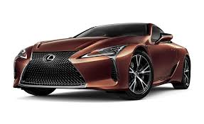 2018 lexus coupe price. modren 2018 lexus lc throughout 2018 lexus coupe price