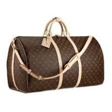 louis vuitton bags for men. men women travel bags louis vuitton duffle bag luggage for