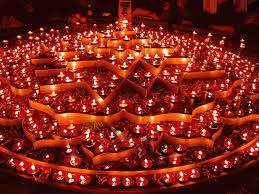 an essay on the diwali festival for school and college students