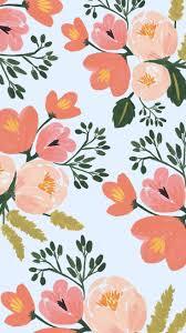 iphone 6 wallpaper floral. Plain Iphone Inside Iphone 6 Wallpaper Floral H