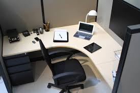 Office cubicle desk Messy Office Cubicle Office Cubicle Cientounoco Cubicle Deskjpg Ebay Preview Full Office Cubicle Office Cubicle Cientounoco Cubicle