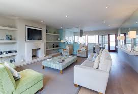 48 Best London Homes Images On Pinterest  Town House 3 Bedroom Apartments In London England