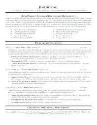 Sample Resume Bank Teller Resumes For Bank Jobs Resume Samples ...