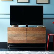 into the west rustic furniture. Into The West Furniture Rustic Storage Media Console Small Wood Brought Room Via Stand . S