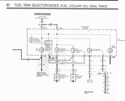 wiring diagram for sunpro super tach 2 the wiring diagram diesel tachometer wiring diagrams nilza wiring diagram