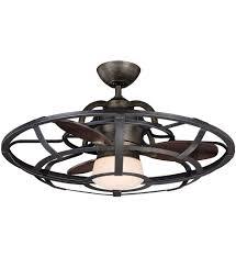 gameroom lighting. Savoy House - 26-9536-FD-196 Alsace Reclaimed Wood 26 Inch Gameroom Lighting