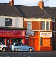 cws pelaw antique. Simple Antique Pelaw  Orange And Red Davewebster14 Tags Gateshead Orangebox Tyneside  Shieldsroad Billquay Pelaw With Cws Antique C