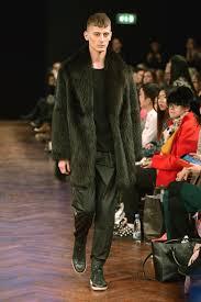 fall winter 2016 2016 fur coats for men 4