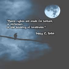 Night Quotes Inspiration 48 Good Night Quotes Flokka