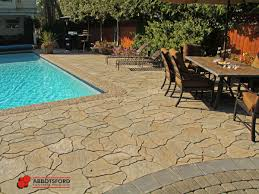 the good shape of flagstones patios. Previous; Next The Good Shape Of Flagstones Patios