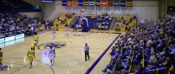 Kent State Basketball Live Stream Tv Schedule 2019