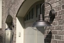 garage door opener led bulb large size of garage door lighting ideas fixtures external porch lights