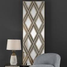 Here are the best wall decor ideas, you can afford plain walls are always dull, boring, and not appealing. Wall Decor Nebraska Furniture Mart