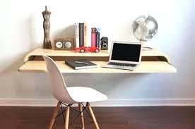 Diy office decor Classy Diy Office Decor Ion Office Table Office Diy Office Decor Ideas Prediterinfo Diy Office Decor Ion Office Table Office Diy Office Decor Ideas
