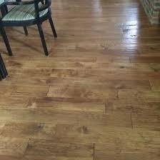 hardwood floors colors hardwood flooring