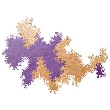 Infinity Jigsaw Puzzle Endless Never Ending Abstract Design 2
