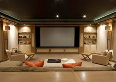 Small Picture Fitfteen Inspiring Home Theatre Designs 15 Pictures Fashion
