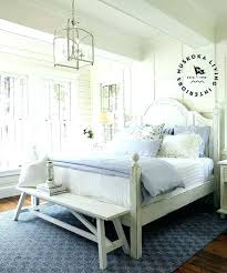 Country white bedroom furniture Elegant Cottage Bedroom Furniture Cottage White Bedroom Furniture Country Cottage Bed Simple Cottage Bedroom Furniture White On Erebajas Cottage Bedroom Furniture Image Of White Cottage Bedroom Furniture