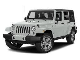 2018 jeep altitude white. contemporary altitude bright white clearcoat 2018 jeep wrangler jk unlimited pictures  altitude 4x4 photos front to jeep altitude white