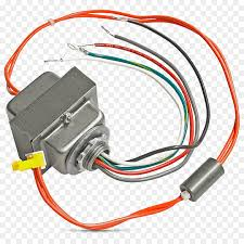 electrical wires & cable wiring diagram electronic component Potential Transformer Wiring Diagram electrical wires & cable wiring diagram electronic component transformer electrical cable power transformer