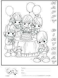 Happy Birthday Cards Printable Free Printable Birthday Cards For