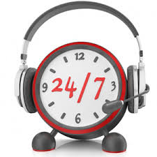 24 hour locksmith. 24 Hour Locksmith