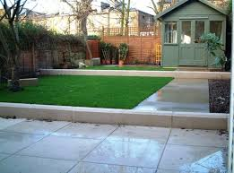 Small Picture Garden Design Garden Design with Small Urban Garden Design Ideas