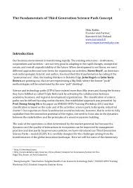 history research paper proposal effective proposal writing style for history students nuwrite