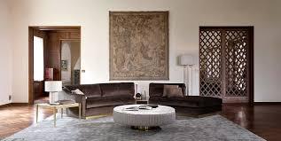 Mobili Design Di Lusso : Arredi moderni di lusso collezione daytona