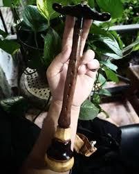 Alat musik tradisional provinsi kalimantan selatan lebih banyak dari pada alat musik kalimantan utara. 10 Alat Musik Kalimantan Selatan Yang Patut Dilestarikan