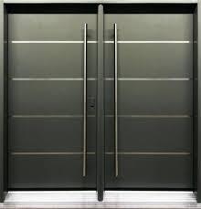 modern double door designs. Modern Double Doors Front Entry Design Door Designs D