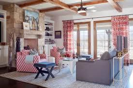 ... living room decorating ideas and designs Remodels Photos Andrea  Schumacher Interiors Denver Colorado United States traditional ...