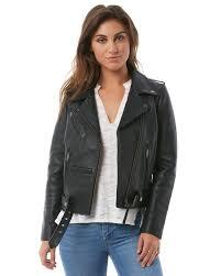 black womens clothing neuw jackets 36526783