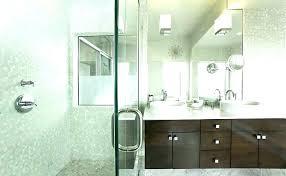 glass mosaic tiles bathroom extraordinary glass mosaic tile bathroom white glass mosaic tile mosaic glass wall