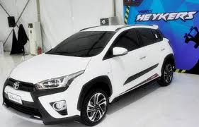 2018 toyota hatchback. exellent hatchback 2018 toyota yaris hatchback heykers the best from all and toyota hatchback