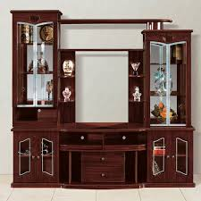 Small Picture Modern Wall Units Designs In Living Room 815ab Competitive Price